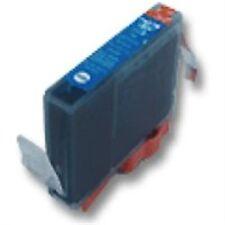 BJC 6200 Cartuccia Compatibile Stampanti Canon BCI-6CP Ciano Fotografico