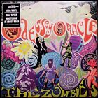 Zombies ODESSEY AND ORACLE 180g STEREO Half Speed Master REPERTOIRE New Vinyl LP