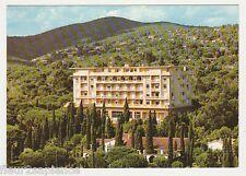 CPM 83 Var LES ISSAMBRES  Résidence du Val d'Esquières