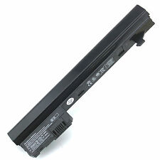 battery for HP Compaq Mini 110c 110c-1000 110c-1010SH  110c-1020SS 110c-1030ED