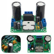 TDA7293 AC 12-50V 100W Mono Single Channel Digital Audio Amplifier Board