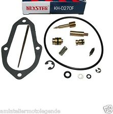 HONDA XL250K3 - Kit de réparation carburateur KEYSTER KH-0270F