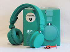 Urbanears Zinken Julep Headphones with Free DJ Adapter - Sale Now on £39.99