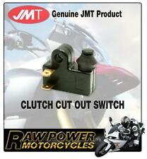 Yamaha YP125 RA X-Max Business ABS 2012- 2013 Clutch Cut Out Switch 8169608