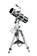 SkyWatcher 150PDS + EQ3-PRO Synscan GOTO Parabolic Telescope  #10218/20230