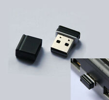 Mini Waterproof tiny USB 2.0 8GB 8 Flash Drive Enough Memory Stick U-Disk NEW