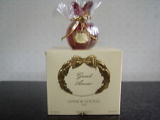 annick goutal parfum boule grand amour 100ml edp
