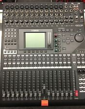 YAMAHA 01V96i Digital Studio Audio Live Mixer 16x16 USB Interface