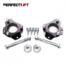 """Toyota Prado 150- 1.5"""" F Levelling Kit -  PLL 2062"""
