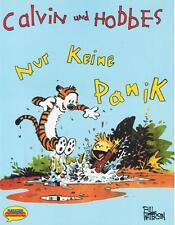 Calvin und Hobbes 2 (Z0-1), Krüger
