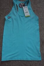 Ladies USA Pro Sports Top Size Extra Small (6-8) BNWT