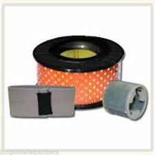 Air Filter Kits for Stihl TS Cut Off Saws TS460