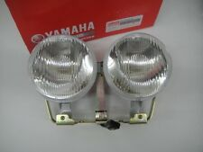 YAMAHA GENUINE HEADLIGHT UNIT ASSY  BWS100 (4VP-H430A-00)