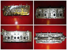 FIAT PUNTO 1.2 8V MK2 FULLY RE-CON CYLINDER HEAD 46773040