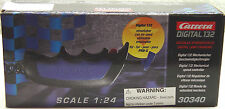 CARRERA 30340 DIGITAL 132 CONRTROLLER NEW IN PACKAGE