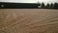FIBRERIDE- MENAGE/MANEGE ARENA FIBRE ADDITIVE SURFACE