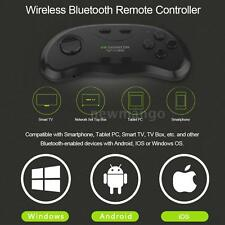 Shinecon Wireless Bluetooth Remote Control Gamepad For Android IOS PC VR Glasses