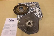 CLASSIC MINI STANDARD CLUTCH KIT PRE VERTO - GENUINE AP AUTOMOTIVE - GCK100AF