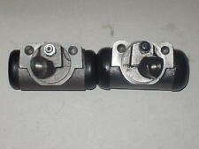 1954 1955 1956 PACKARD CLIPPER REAR WHEEL CYLINDERS 54 55 56