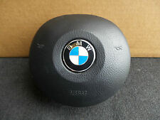 2001-2006 BMW E46 M3 330 325 328 X5 SRS Driver Steering Wheel AIRBAG Air bag OEM