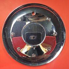 MEGA/CABO/GIO Chrome Wheel Rim Center Cap 306L180 No Logo