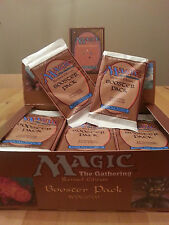 mtg revised booster pack(1)