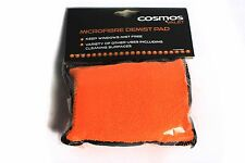 Demist Pad Polishing & Drying Cars Home Windows Glass Cosmos Valet Accessory