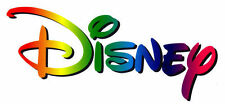 1000+ DISNEY EMBROIDERY DESIGNS & FONTS ON CD IN PES FOR BROTHER & OTHER MACHINE