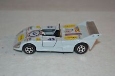 Norev 813 Jet-car Lola T 294 1:43 white