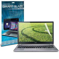Smart Smalto Su Misura Portatile Proteggi Schermo Per Acer Aspire V5-572P