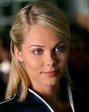LAURA VANDERVOORT 10 x 8 PHOTO.FREE P&P AFTER FIRST PHOTO+ FREE PHOTO.23