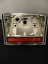 1970 1971 1972 Chevy El Camino Tail Lamp Light Housing Right Hand