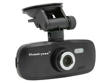 "Blueskysea Full HD 1080P G1W 2.7"" Car Dash DVR Camera Video CAM Recorder H.264"