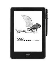 "Onyx BOOX N96 9.7"" E Ink Pearl Display Dual Touch E-book Reader w/Google Play"