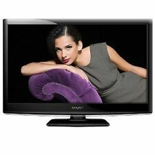 Odys LED TV22 - Fino 55 cm (21,5 Inch) led television, Energy efficiency class A
