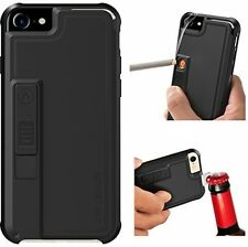IPhone 7 Case, ZVE Multifunctional Cigarette Lighter Shockproof Cases Cover For