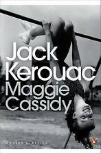 Maggie Cassidy by Jack Kerouac (Paperback, 2009) New Book