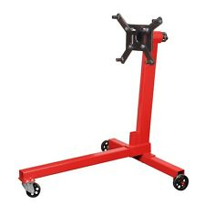 750 lb. Capacity Engine/Motor Stand  FREE SHIPPING!!