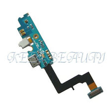 New Dock Connector Charging USB Port Flex Cable For SamSung Galaxy S2 i9100 i777
