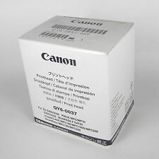 Original and new QY6-0037 print head for CANON S300,S330,MPC190