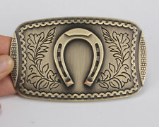Uncharted 3 Drake's Deception Sir Francis Nathan Belt Buckle Great Gift