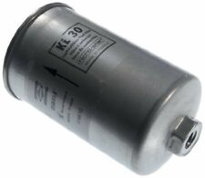 Ford escort rs cosworth mahle fuel filter.