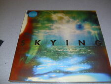 The Horrors - Skying - 2 LP Vinyl ///// Sealed & Gatefold