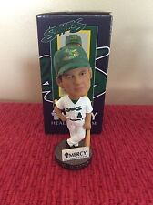 2015 Beloit Snappers Paul Molitor Bobblehead In Good Condition!