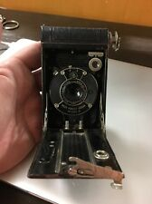 Vintage Kodak Vest Pocket, Model B folding  ca. 1925