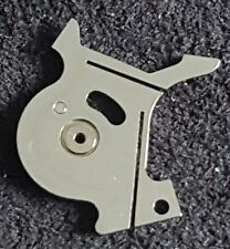 Omega Caliber 3220A Part Number 55241MI (Dual Function Hammer, Mounted)