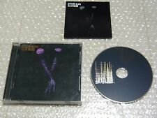Dir en Grey CD album VULGER / Japan import / Visual Kei