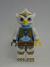 Lego Legends of Chima - Minifig - Eris