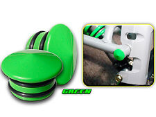 Arctic Cat A Arm Suspension Plug Crossfire Firecat F5 F6 F7 M5 M7 Sno Pro Green