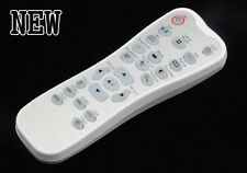 NEW Remote Control For Optoma HD2200 HD22 HD180 HD230X HD3300 HD300X #D2630 LV